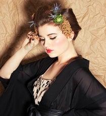halloween-makeup-glamourai-opener