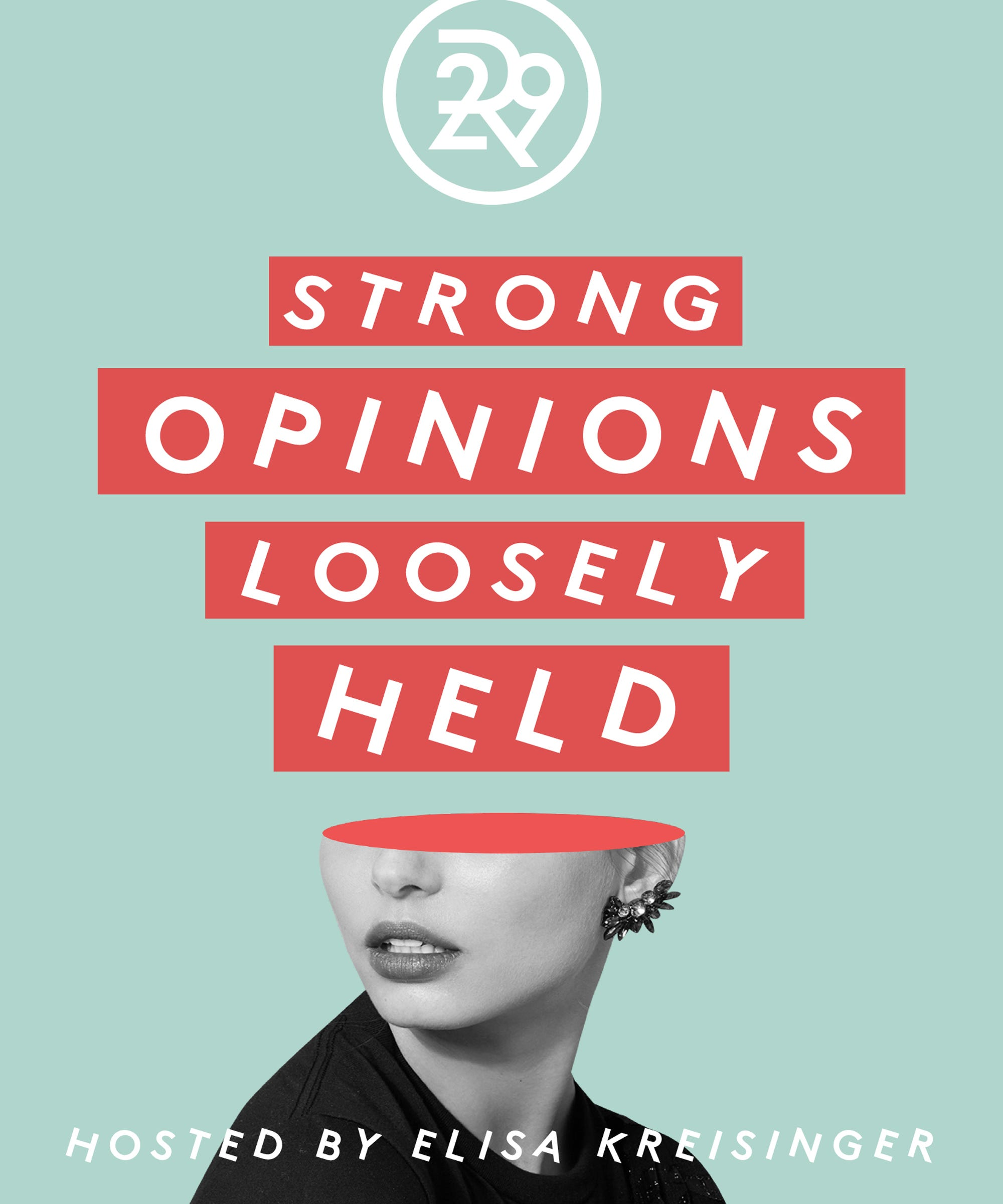 Image result for Strong Opinions Loosely Held podcast
