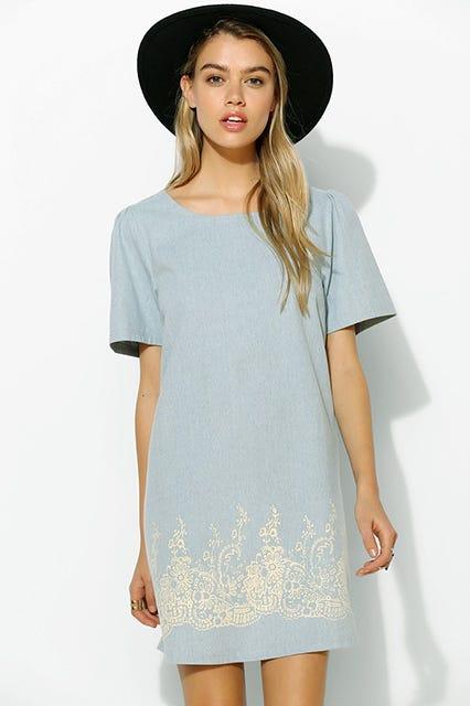 Tunics - Tops, Dresses, Summer Clothes, Zara