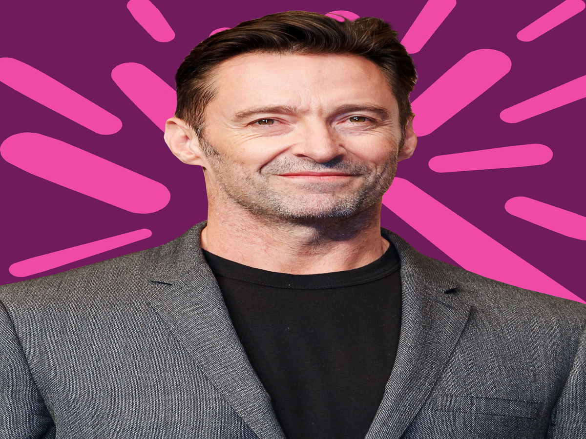 The Beauty Products Male Celebs Swear By