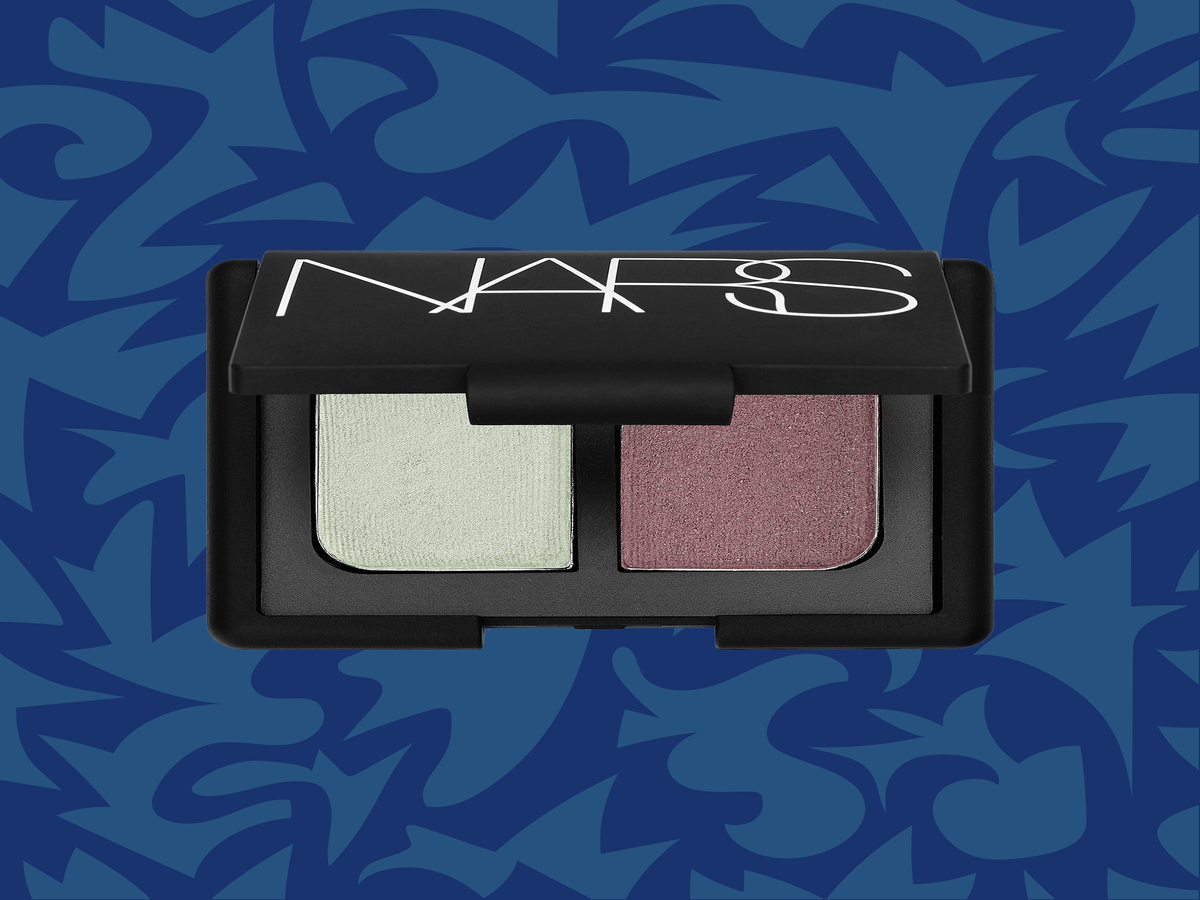 The Truth About The NARS Animal-Testing Controversy