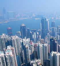 hong-kong-above-skyline-via-flickr