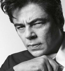 Prada_Men_benicio-_2430760a