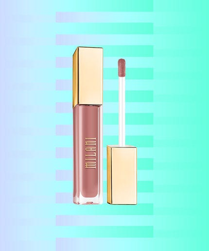 This $10 Lipstick Lasts All Day & Flatters Everybody