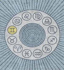 Horoscopes_Opener_0001_Gemini
