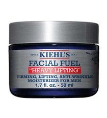 kiehls-opener