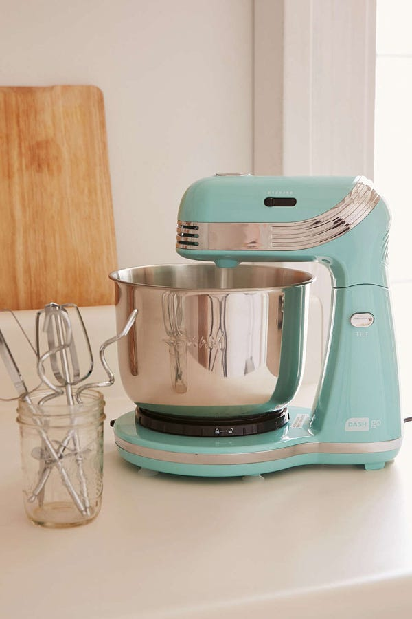 kitchen gadget gift ideas - Kitchen Gift Ideas
