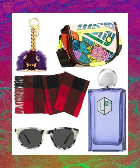 ShoppingCollage-2-2 copy