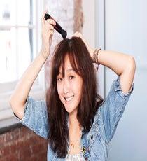 opener-hairpowder