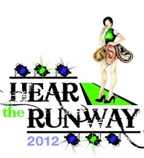 hear-the-runway-opener