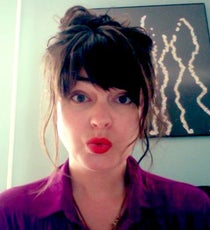 lipstick-op