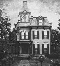 haunted_opener_3