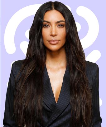 Kim Kardashian KKW Beauty Creme Contour Restock Today