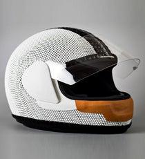 HelmetOpener