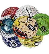 condom-openers