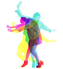 Dance_GabrielaAlford01