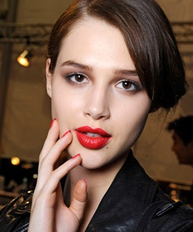 lips-nails-spring-opener