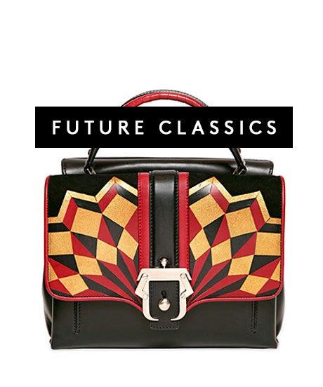 FutureClassics_opener_v1