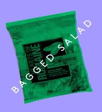 BaggedLettuce_Opener_460x552