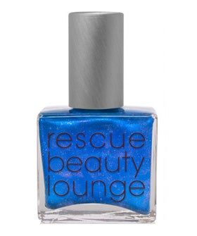 rescue-beauty-lounge-nails-opener