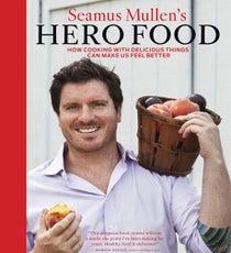 cookbook-opener