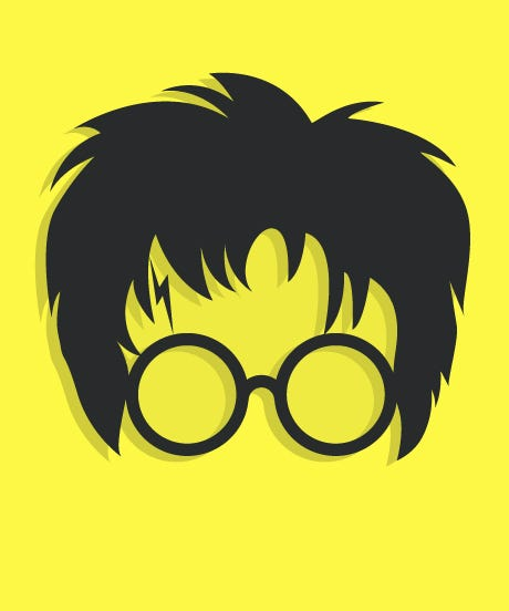 Harry_Potter_opener1
