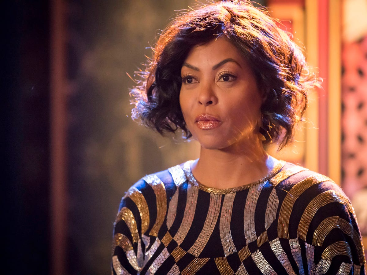 Empire Season 3, Episode 14 Recap:  Love Is A Smoke