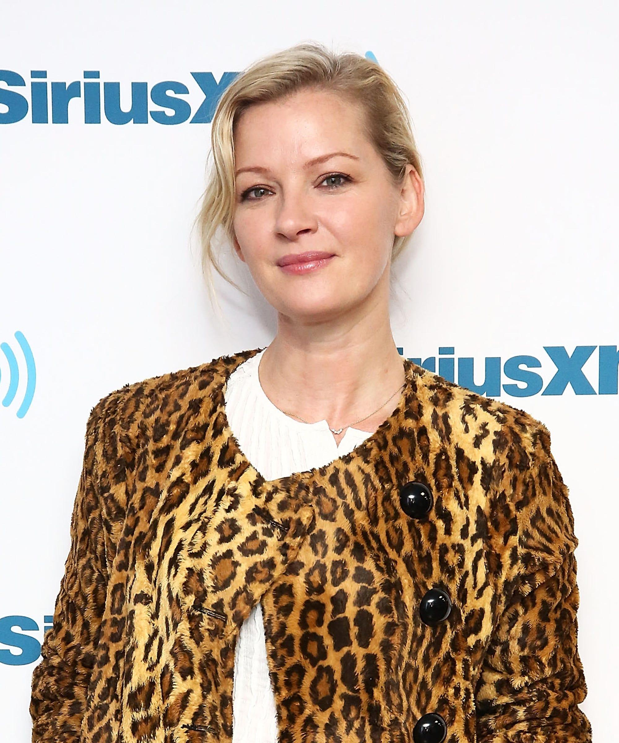 Celebrities Speaking Out Against Harvey Weinstein News