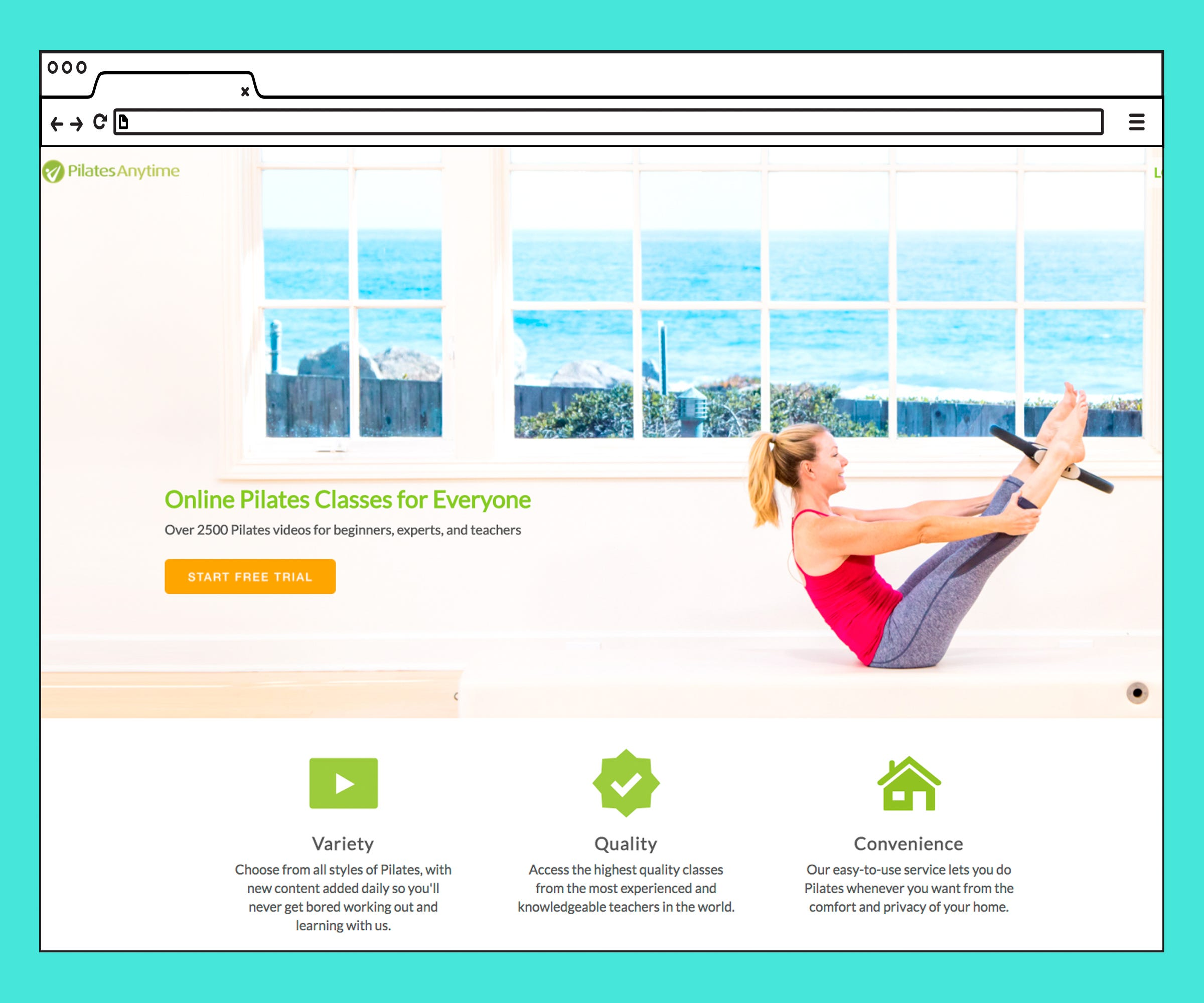 best workout plans online fitness exercise programs