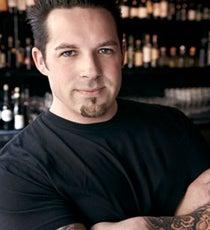 bartender2main