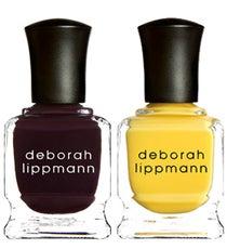 Deborah Lippmann Opener 2