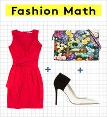 BR_FashionMath_opener