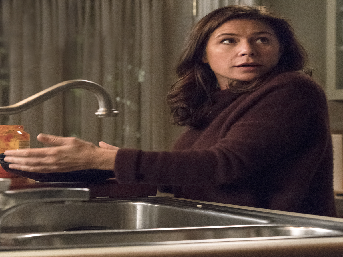 The Affair Recap: He s Gone & He s Not Coming Back