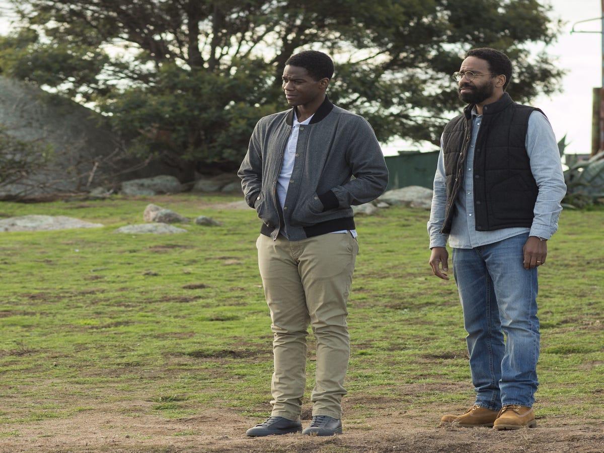 """The Leftovers Season 3, Episode 6 Recap: """"Certified"""""""
