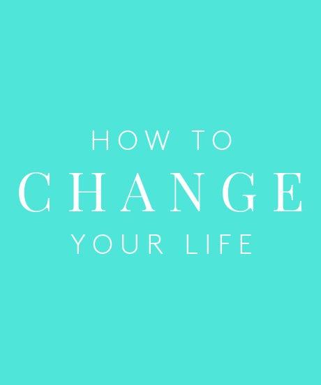 ChangeYourLife_opener_1 (1)