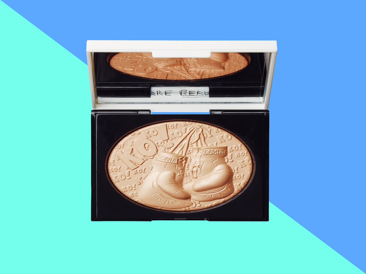 42 New Drugstore Products We re Totally Obsessed With