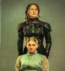 katniss-prim-opener