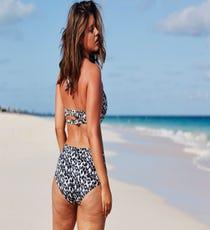Snow-Leopard-Bikini_R3A2292LCE