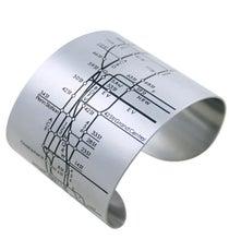 subway-bracelet-op