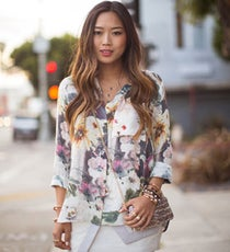 aimee-song-blogger-bazaar-280