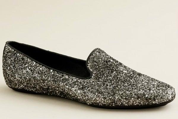 Adidas Boat Slip On Sleek Women Black/Chalk White/Dark Grey Casual Shoes 65317