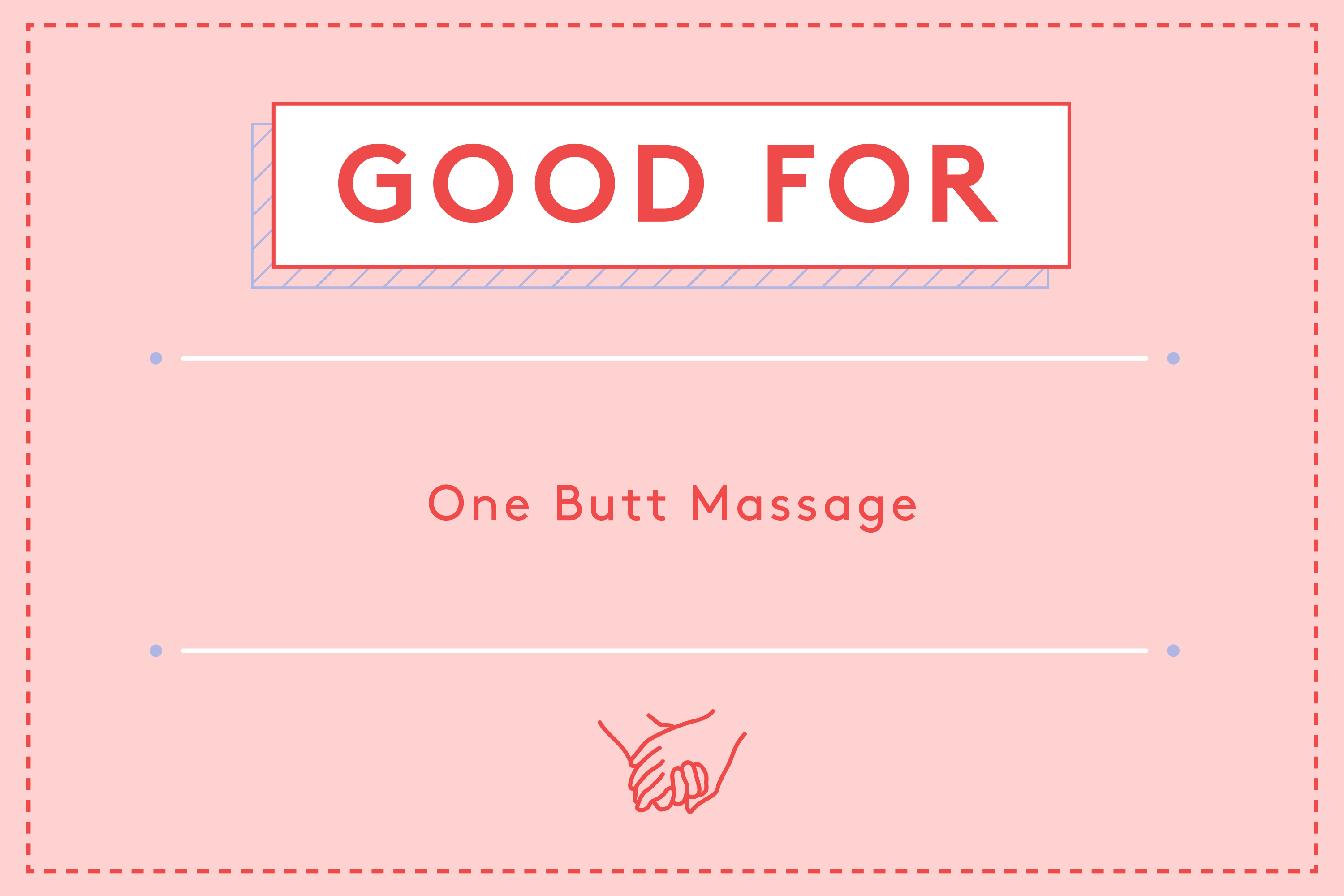 Sex And Love Coupons For Him, Her – DIY Christmas Gifts