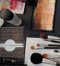 mac-cosmetics-fashion-week-opener