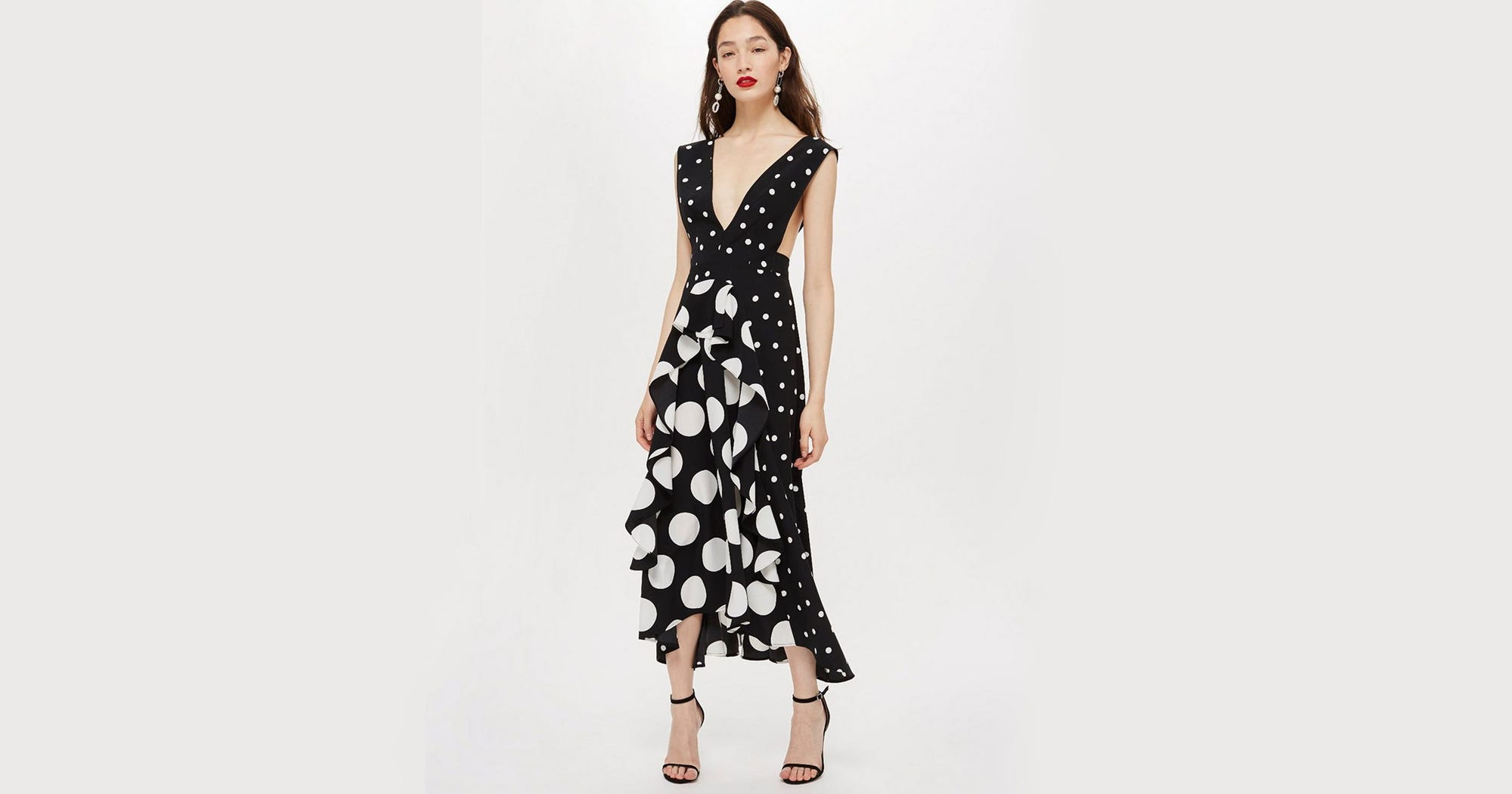 20 Wedding Guest Dresses You Can Wear Again & Again