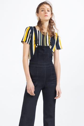 f884f1876ef http   www.refinery29.uk 2016 05 112485 jetblue-slut-shaming-dress ...