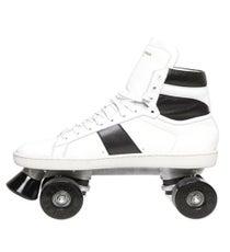 SaintLaurentSneakerSkates-op