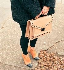 Loeffler-Randall-Bags