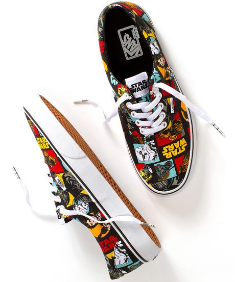 Vans-x-Star-Wars_Era_Classic-Repeat-main