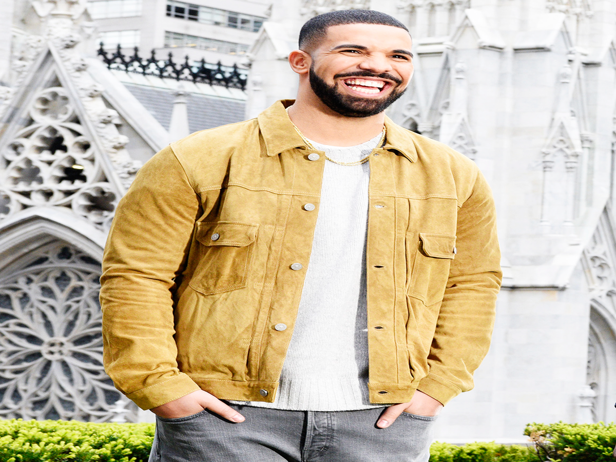 Drake Has A Beef With Saturday Night Live