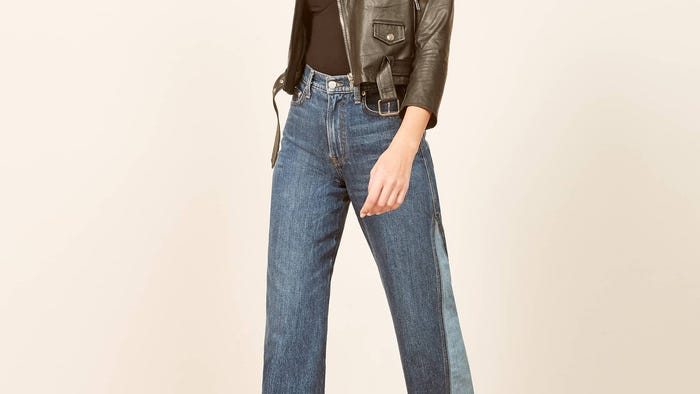 911cfb898a399 Denim   Jean Trends That Are Going To Be Huge In 2019